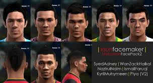 pes 2013 hairstyle pes patch malaysia patch