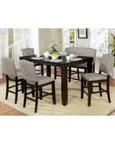 transitional dining room sets deals for transitional dining room sets
