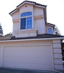 exterior acrylic paint lowes valspar exterior paint valspar