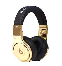 prices beats by dre pro sale up to 50