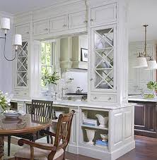 Kitchen Pass Through Ideas 10 Kitchen Pass Throughs That Serve Up Style