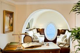 prix chambre hotel carlton cannes hotel intercontinental carlton cannes grace s suite