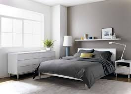 Small Bedroom Modern Design Bedroom Cool Bedroom Ideas Easy Bedroom Ideas Beautiful Bedroom