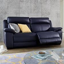 livingroom glasgow living room furniture sofas edinburgh gumtree chesterfield