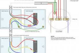 deta double light switch wiring diagram 4k wallpapers