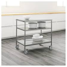 Kitchen Cabinet Fittings Kitchen Kitchen Cabinet Fittings Cost Of New Fitted Kitchen