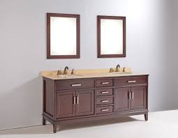 Beach Style Bathroom Vanity by The Shopping Cart 50 Off Bathroom Vanities In Los Angeles Los