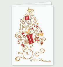 Doctor Who Congratulations Card Previous Winners U0026 Finalists Business Greeting Cards Christmas