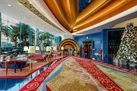 burj al arab breakfast burj al arab booking
