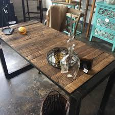 this mango wood table is absolutely beautiful 350 00 homedecor
