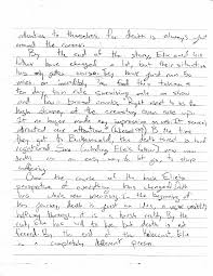 Argumentative Essay Samples For College 8th Grade Persuasive Essay Topics