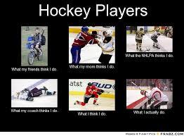 Hockey Goalie Memes - funny hockey goalie memes