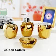 cheap bathroom accessories ceramic find bathroom accessories