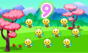 game for kids counting 123 android apps on google play