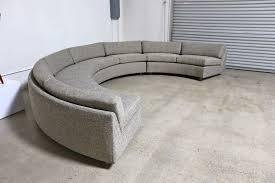 curved sectional sofas curved sectional sofa radionigerialagos com