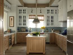 house designs kitchen best 25 kitchen designs ideas on pinterest