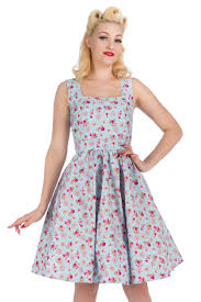 what to wear to a vintage wedding lady vintage u2013 45 weeks to go