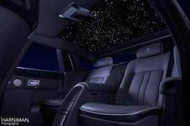 roll royce inside rolls royce shooting a divine being a celestial phantom that u0027s a