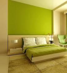 color combination for house colour combination of house wall bedroom two colour combination for