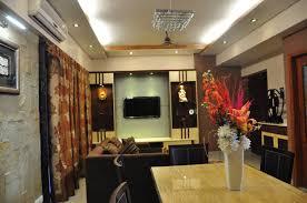 home decor in kolkata 100 best home interior designer in kolkata best interior
