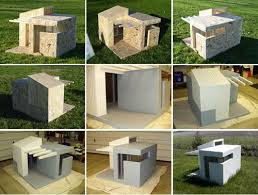cool dog houses 28 best dogs houses images on pinterest doggies dog houses and dogs