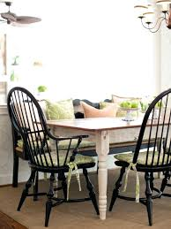 country dining room set fascinating french country dining room by linda hilbrands french