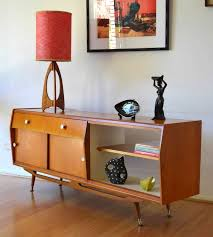 Teak Mid Century Modern Furniture by 210 Best Mid Century Modern Furniture Images On Pinterest
