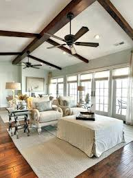 vaulted ceiling decorating ideas cathedral ceiling ideas living room cathedral ceiling ideas exposed