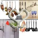 Resultado de imagen para pro chef kitchen tools hanging rack B01KKG23SK