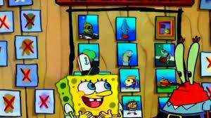 spongebob squarepants full episodes spongebob squarepants