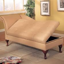furniture best double chaise lounge for relax your body