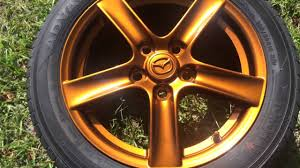 the auto skin wet gloss burnt copper alloy pearl liquid wrap youtube