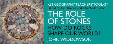 geographical association ks3 geography teachers u0027 toolkit