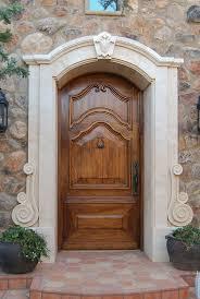 Unique Front Doors 70 Best Fabulous U0026 Unique Doors Images On Pinterest Windows