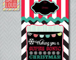 sonic gift cards customized target gift card holder gift