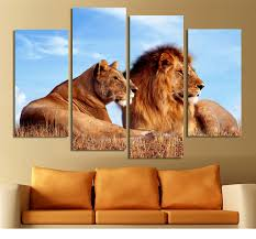 King Home Decor Compare Prices On King Paintings Online Shopping Buy Low Price