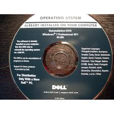 dell dimension 9200 no bootable devices found no boot devives