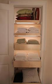lovable drawers for closet shelves wood drawers wood closet