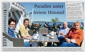 Bad Bederkesa Aktuelles U0026 Ausflugsziele Nordsee Ferienhäuser U0026 Ferienwohnungen