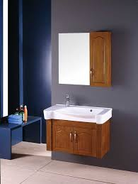 wood bathroom cabinet childcarepartnerships org