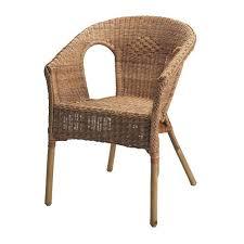 agen fauteuil ikea