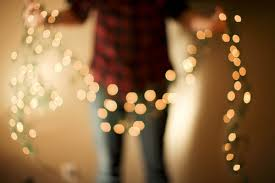 light garland pictures photos and images for