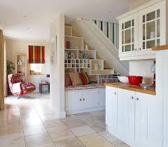 47 best kitchen storage u0026 organisation ideas images on pinterest
