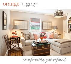 Living Room Bonus - 33 best 12 x 12 room ideas images on pinterest home media rooms