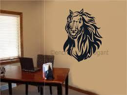 horse murals uk wall murals you ll love horse wall murals mural with theme wallpaper ideas