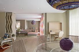 missoni home suite at byblos hotel saint tropez u2013 interior much