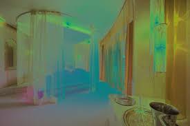 Wohnzimmer Deko Pink Ideen Geräumiges Pink Orientalisch Wohnzimmer Wohnzimmer Teppich