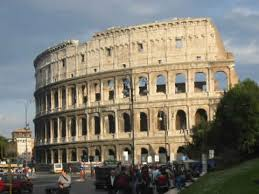 best way to see the colosseum rome shore excursions to rome from civitavecchia cruise port