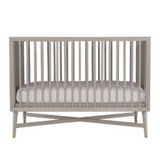 Modern Convertible Crib Modern Contemporary Cribs Allmodern