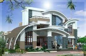 mansion design luxurious mansion home in kerala kerala home design and mansions